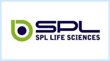 SPL LIFE SCIENCE
