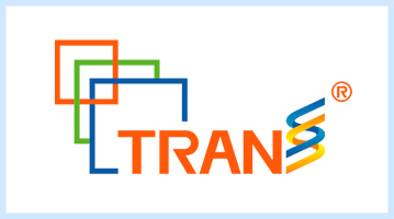 transgenbiotech